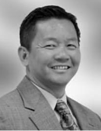 Ly Tran, CEO